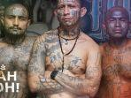 jangan-coba-coba-ganggu-mereka-ini-daftar-13-gangster-terbesar-dan-paling-ditakuti-di-dunia.jpg