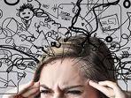 jangan-sepelekan-stress-karena-membawa-efek-bagi-anda-berikut-5-penyakit-berbahaya-karena-stress.jpg