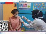 jasmine-kayla-juditha-warga-palembang-vaksin.jpg
