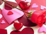 jatuh-cinta2_20170214_084853.jpg