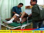 jauhari-62-korban-akibat-ledakan-kompresor-di-jalan-demang-lebar-daun-palembang_20180927_110508.jpg