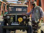 jeep-willys-lahat1.jpg