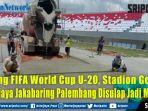 jelang-fifa-world-cup-u-20.jpg