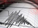 jelang-malam-tahun-baru-gempa-bumi-51-sr-guncang-tolitoli-sulteng-dan-isu-gempa-di-bengkulu.jpg