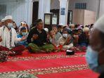 jemaah-masjid-marzukiyah-tanggatakat.jpg