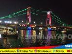 jembatan-ampera-palembang-rabu-3112018_20180206_171142.jpg