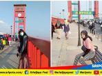 jembatan-ampera-palembang_20180822_165831.jpg