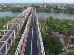 jembatan-cincin-lama_20180608_134104.jpg