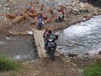 jembatan-darurat-air-bayau.jpg