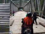 jembatan-endikat-bisa-dilalui-1-september_20180829_171713.jpg