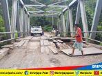 jembatan-endikat-kota-pagaralam-123_20180331_145944.jpg