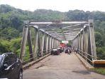 jembatan-endikat-pagaralam_20180610_194214.jpg