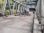 jembatan-endikat-pagaralam_20180720_171359.jpg