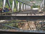 jembatan-endikat_20180814_141757.jpg