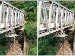 jembatan-endikat_20180901_105014.jpg