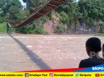 jembatan-gantung_20180303_162539.jpg