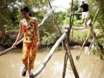 jembatan-monkey-vietnam_20180120_072903.jpg