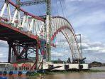 jembatan-musi-vi-yang-masih-dalam-proses-pengerjaan.jpg