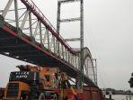 jembatan-musi-vi_20180716_183655.jpg