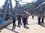 jembatan-tanjung-tebat_20180406_144300.jpg