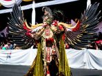 jember-fashion-carnaval1_20170721_151418.jpg