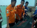 jenazah-korban-kecelakaan-speedboat_20180601_191607.jpg