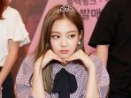 jennie-blackpink_20180723_111304.jpg