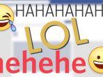 jika-di-indonesia-hahaha-yuk-intip-cara-ketawa-chat-online-di-berbagai-negara_20180720_104617.jpg