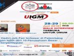 job-fair-palembang_20180625_115417.jpg