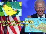 joe-biden-presiden-as-timur-tengah-dan-indonesia-terkait-isu-ham-papua-disorot-dunia-israel-ngeri.jpg