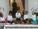 jokowi-kenalkan-staf-khusus-presiden-dari-milenial.jpg
