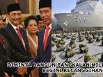jokowi-minta-prabowo-bangun-pangkalan-militer-canggih-di-penajam-dilengkapi-7-sistem-pertahanan.jpg