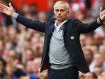 jose-mourinho3-pelatih-manchester-united_20180314_093235.jpg