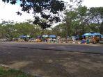 jsc-palembang_20180628_174011.jpg