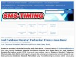 jual-database-nasabah_20180417_072525.jpg