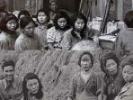 jugun-ianfu-wanita-yang-dipaksa-jadi-budak-nafsu-tentara-jepang-selama-perang-dunia-ii.jpg