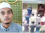 juhri-imam-masjid-dipukul.jpg