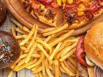 junk-food-2.jpg