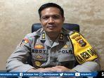 kabag-ops-polrestabes-palembang-akbp-eddy-aprianto-haka-st-msi.jpg
