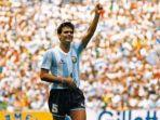 kabar-duka-pahlawan-argentina-jose-luis-tata-di-piala-dunia-1986-meninggal-dunia-di-usia-62-tahun.jpg