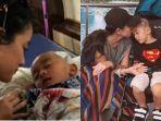 kabar-sedih-marcella-zalianty-putra-bungsu-idap-tumor-otak-dari-usia-1-tahun-kini-terancam-lumpuh.jpg