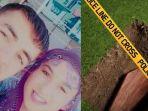 kabur-dan-tolak-menikah-dengan-sepupu-gadis-ini-hilang-10-hari-ditemukan-terkubur-bersama-kekasih.jpg