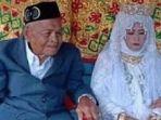 kakek-berusia-103-tahun-nikahi-gadis-27-tahun.jpg