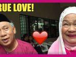 kakek-nenek-menikah-ismail-sapuan-mariah-abdul-hamid_20170510_124612.jpg