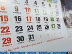 kalender-tahun-baru-islam-2021.jpg