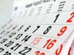 kalender_20180516_111725.jpg
