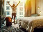 kamar-hotel1.jpg