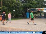 kambang-iwak-palembang-ki-park.jpg