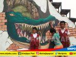 kampung-mural_20180219_173745.jpg