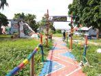 kampung-mural_20180616_162621.jpg